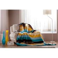 Bellona 2012 Koleksiyonu Yeni Battaniye Modelleri