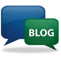 Website İle Blog Arasındaki Farklar