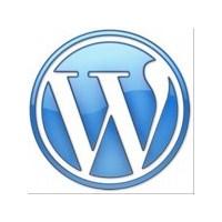 Function V3 Wordpress Teması (Türkçe)