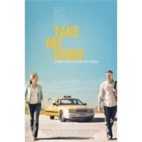 Take Me Home / Aşkın Yolu