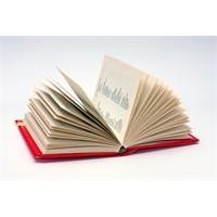 Ucuz Kitap Nasıl Alınır?