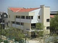 Türk Mühendisleri Teknoloji Öğretiyor