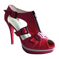 Chi Ayakkabı Modelleri