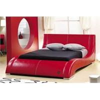 Farklı Tasarımlarla Yatak Odası Takımları