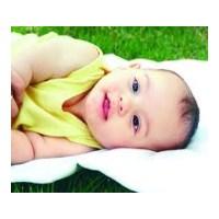 Bebeklerde Sarılık Sebepleri