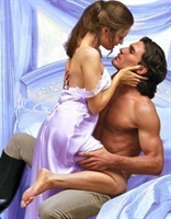 Erkekler Hep Seks Mi İster