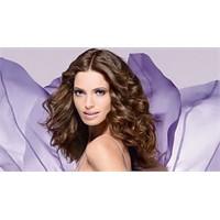 Saçlarınız İçin 20 Pratik Öneri