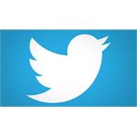 Twitter' Dan Bir Yenilik Daha!