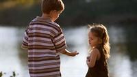 Kardeş Kıskançlığı İle Nasıl Başedilir ?