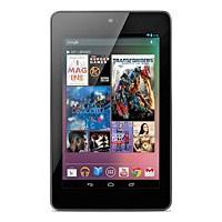 Asus Google Nexus 7 Ve Asus Google Nexus 7 Özellik