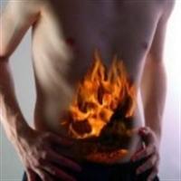 Gastrit'i Bitkisel Yollar İle Tedavi Etmeniz Mümkü