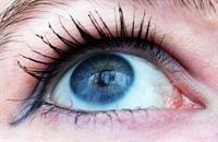 Gözlerimiz İle Nasıl Bakıyoruz?