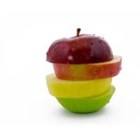 Sağlıklı Beslenme Ve Kalori İhtiyaçları