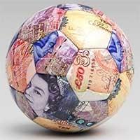 Uefa - Finansal Fair Play Kriterleri Ne Getirecek?