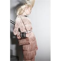 2012 Trendi: Flapper Elbiseler