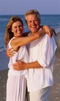 Tutkulu Aşk İçin Pratik Öneriler