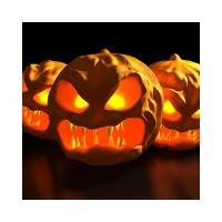 """Cadılar Bayramı """"Halloween"""" Dedikleri"""