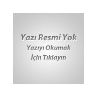 Osmanlı – Duraklama Dönemi (1579 – 1699)