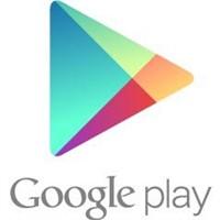 Google Play Store Türkiye