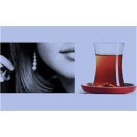 Çay İle Yapabileceğiniz Ev Yapımı Bakımlar