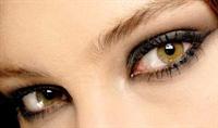 Şiş Gözler Nasıl İner Ve Gözaltları Nasıl Normale