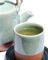 Zencefil Çayının Yapılışı Ve Faydaları