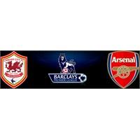 Cardiff City - Arsenal Maç Öncesi