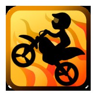 Bike Race Bedava İphone,ipad Ve İpod Touch Oyun