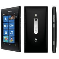 Nokia 800c Cep Telefonu Fiyat Özellik Ve Yorumları