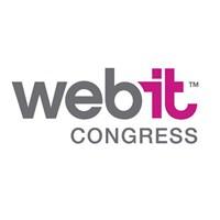 Webit Kongresi Küresel Devleri İstanbul'a Davet Ed