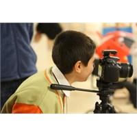 Ara Güler'in Mardin'li Çocuklarda Bıraktığı İzler