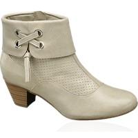 Deichman 2011 çizme bot modelleri