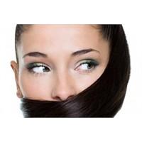 Hızlı Saç Uzatmak İçin Öneriler