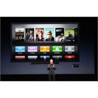 Apple Tv Üretimine Başlandı Mı?