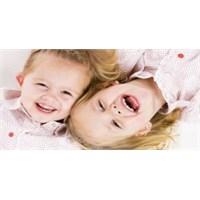 Espri Doğuştan Gelen Bir Yetenek Midir?