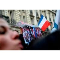 Fransızlar Türkiye'yi Neden Sevmez?