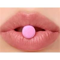 Vitaminlerle İlgili Yanlış Bilgiler