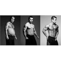 Body-building Ve Bilinmesi Gereken 3 Temel Prensip