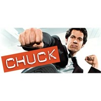 Chuck 5. Sezon