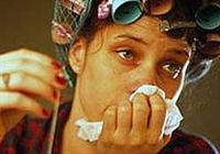 Grip Mönüsünde Brokoli, Havuç Ve Yeşil Biber Olsun