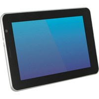 Casper Nirvana Tablet 7