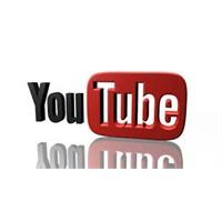 Youtube Yasadışı Kazanç Peşinde Mi?