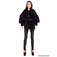 İpekyol Fular Şal Modelleri 2014