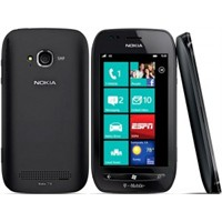 Nokia Lumia 710 Özellikleri Ve Fiyatı