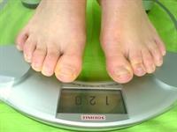 5 Kilo Zayiflatan Diyet