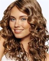 Suna Dumankaya dan Dökülen Saçlar İçin Tavsiyeler