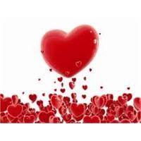 14 Şubat Sevgililer Günü Konserleri