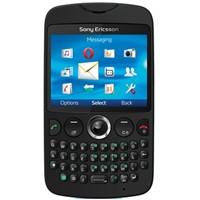 Sony Ericsson Txt Cep Telefonu İncelemesi Ve Fiyat
