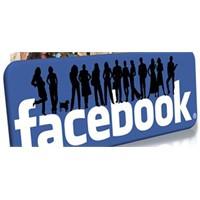 Aramalarda Facebook Profilleri De Çıkacak