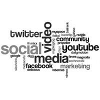 Sosyal Medya Ajansları Ve İletişim Sektörü